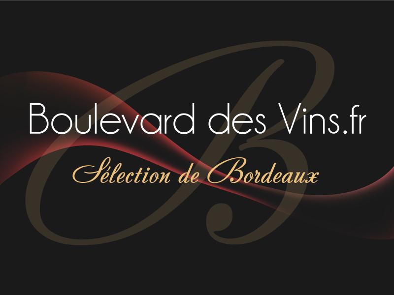 diaporama boulevard des vins
