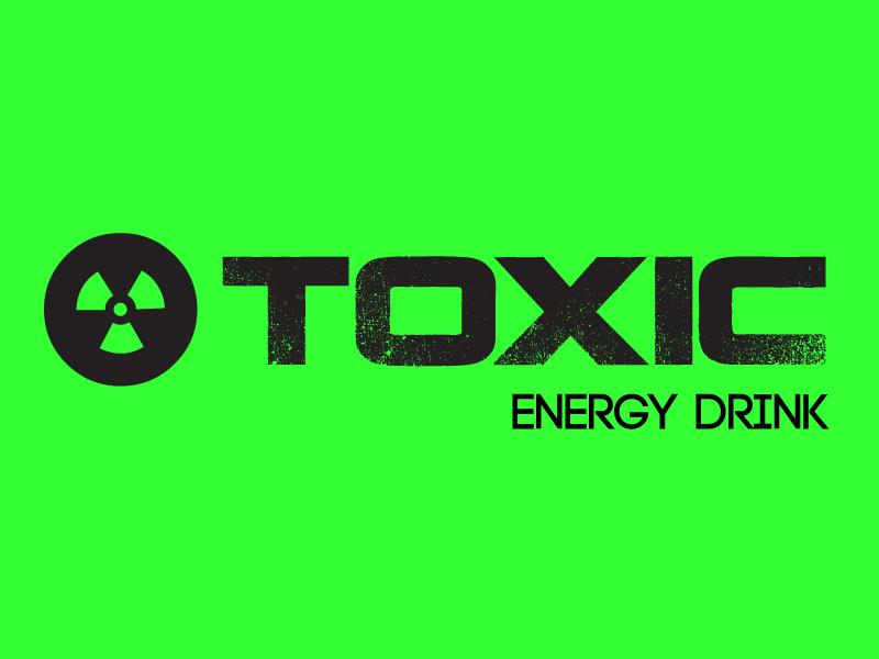 identite-diapo-toxic2