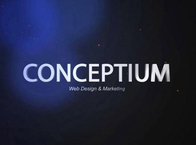 Vidéo Conceptium