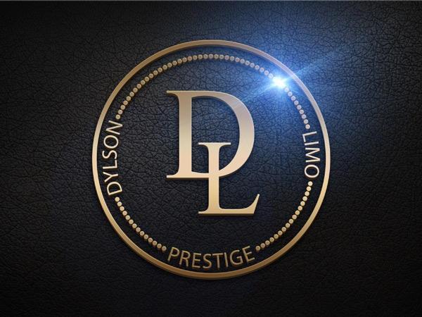 Logo Dylson Limo Prestige