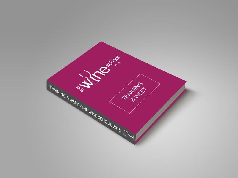 livre2-copieb